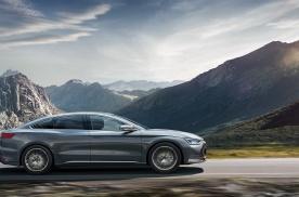 不怂合资,9大国产轿车月销过万,自主品牌终于突破天花板了?