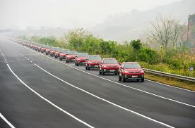 长安汽车CS55系列销量突破50万,新时代已开启!