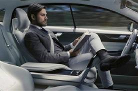 自动驾驶商业化规则已立项并制定中