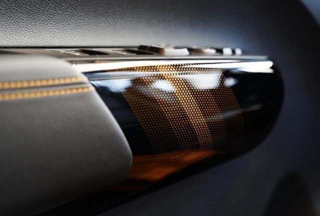 《韩系动向109》起亚Morning,一台A00微型车,凭啥卖10万?