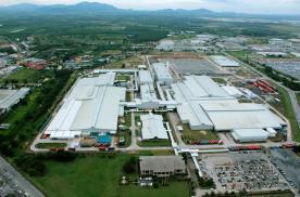 发力东盟市场 长城汽车收购通用汽车泰国罗勇府工厂