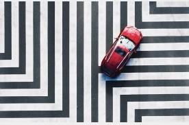 为什么欧洲汽车销量可能不会反弹?