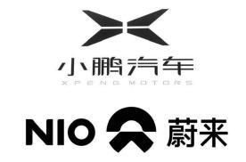 蔚来夺冠,理想紧随其后,2月中国品牌造车新势力销量公布