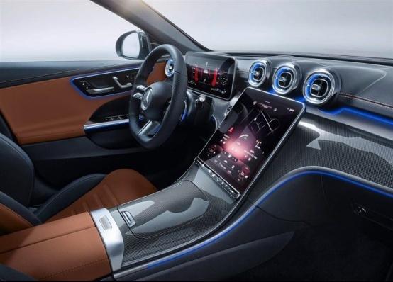 2021上海車展前瞻 哪些轎車更值得關注?