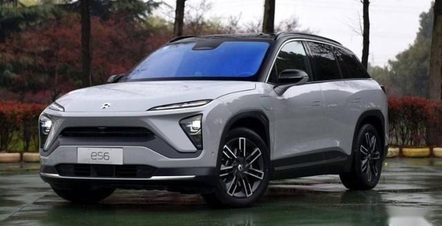 2020热门车型排行_原创2020年4月份SUV销量排行榜!