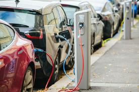 """挪威的""""森林"""",是新能源汽车进驻海外市场""""天然氧吧""""?"""