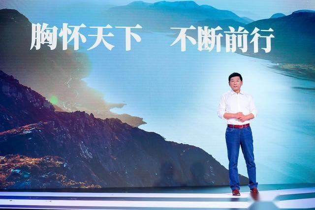 """《【华宇娱乐注册】魏建军为长城""""立心""""!发布的干货太多难以消化?别急请对号入座》"""