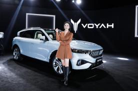 一个新品牌的新车型卖30多万,为什么还有许多人认为值?