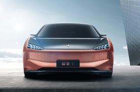 最不差钱的造车新势力,恒大一口气发布6款新车