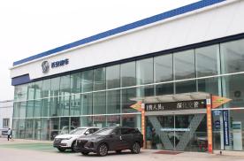 实地探访长安4S店,热门车型都有优惠,下手之前看看购买建议