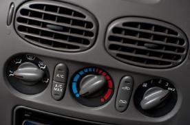 汽车空调怎么开最省油?试试这7个方法