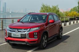 新劲炫VS现代ix35,10万级SUV谁更值得入手?