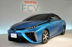 欧洲车企拿下半壁江山,特斯拉一支独秀,前四月车企新能源车销量