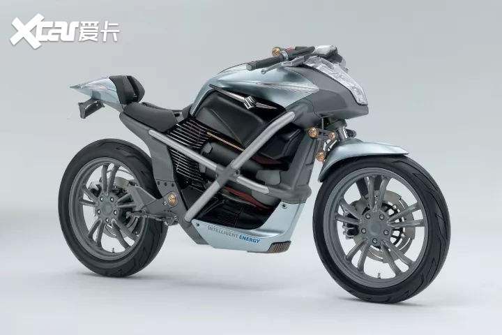 铃木正在开发廉价电动车主要针对东南亚市场-爱卡汽车爱咖号