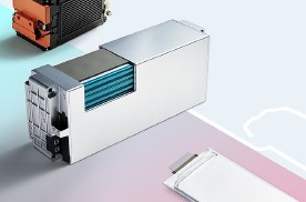 电池又有新技术,这回,换LG发言了