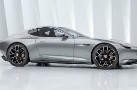 前大众高管新动向,加盟瑞士造车新势力,量产车2022年投放