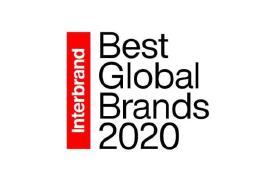 2020全球品牌价值排行榜,丰田力压奔驰,宝马夺冠!