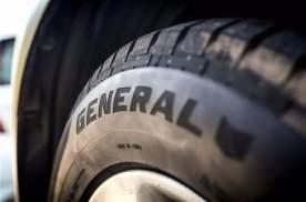 轮胎上的HT、AT、MT是什么意思?家用车轮胎该如何选?