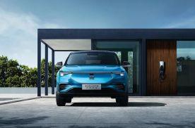 由点及面,天际汽车品牌营销如何赢在当下、面向未来?
