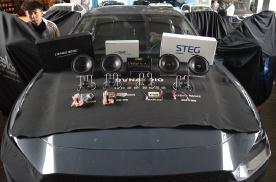 马自达CX-30汽车音响改装两套喇叭,音质效果提升显著!昆明发烧友