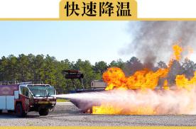 国庆跑了3小时高速,要不要去服务区给发动机散热
