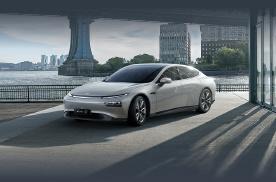 三元锂电池已成过去!磷酸铁锂电池成主流 装车量创新高