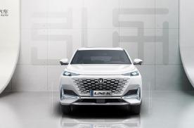 造车新势力崛起的时代,定位中级豪华的长安UNI-K能否顶得住
