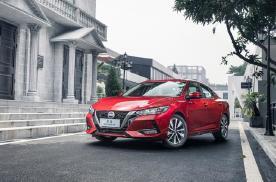 4月轿车销量榜:本田雅阁、思域重回前十,特斯拉直接劝退?