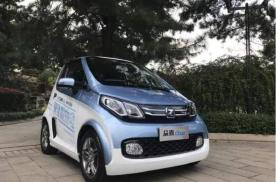 2020年微型车投诉排行公布:都有谁上榜?