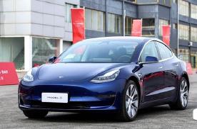 磷酸铁锂版Model 3真的来了,到底还有多大的降价空间?
