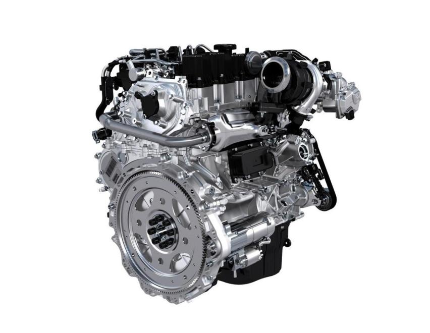 捷豹F-Pace对比雷克萨斯RX,50万级进口SUV底盘竟与汉兰达相同