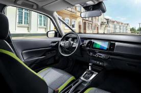 凭啥中国市场就不配拥有最好的车?