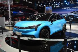 30万预算,选购纯电动汽车推荐这三款