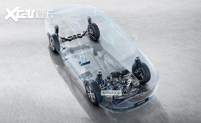 4月销量达30643台,搭载了混动系统的别克英朗,重回争冠行列