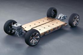"""电动化+智能化时代 看上汽通用如何按下""""加速键"""""""