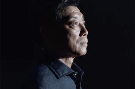 """魏建军发起生死思辨 长城汽车如何""""挺得过明年"""""""