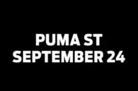 福特PUMA ST将于9月24日首发,三缸也能动力满满
