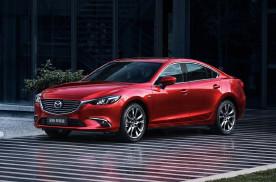5月份汽车投诉榜出炉,阿特兹名列第一,买车请多加注意!