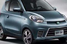 哪类电动车型能成为线上售卖的主力军?