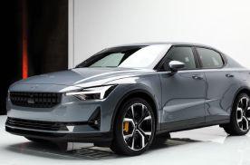 新增宝马iX3、极星2等16款车型免征车辆购置税