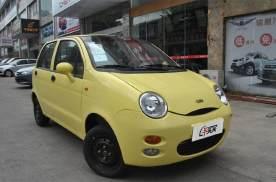 当年的中国汽车老大 现在怎么就支棱不起来了呢?