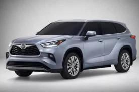 下半年上市的几款新车能否拿出真本事?