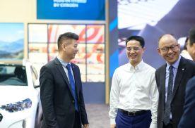 张祖同陈彬督战,毛创新如何带领东风雪铁龙销量大增?