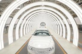 特斯拉市值突破4.3万亿!恒大汽车有望复制市值神话?