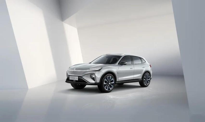 每天车闻:日产汽车中国区2月销量75628辆