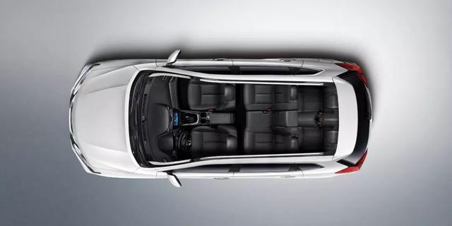 相近价格的紧凑型SUV,选原装进口还是合资?