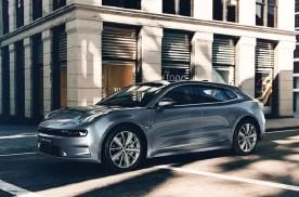 自主品牌3月销量普遍向好,众多新车将成为未来增量