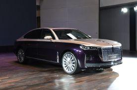 一周新车丨新款CR-V领衔,中国品牌将推3款重磅轿车!