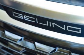 国产品牌纷纷换车标,有足够的文化自信吗?