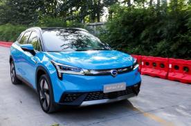 巡回上市抵京,3.9秒加速破百,自主电动SUV新天花板?